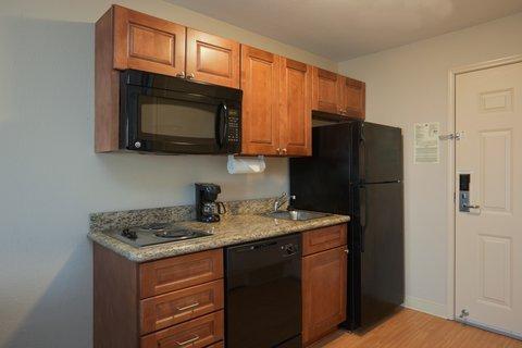 фото Candlewood Suites Perrysburg 487741317