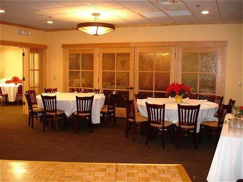 фото Holiday Inn Steamboat Springs 487741631