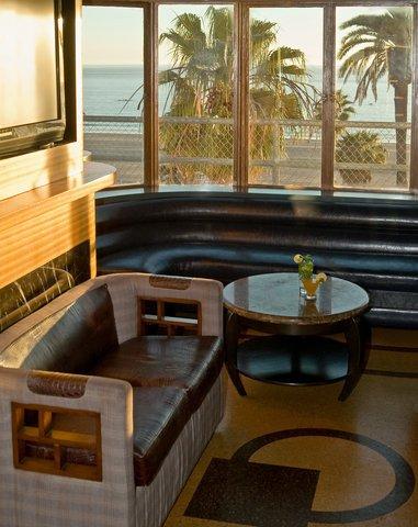 фото Shangri-La Hotel Los Angeles 487741747