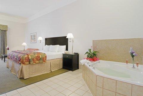 фото La Quinta Inn & Suites Deer Park 487742019
