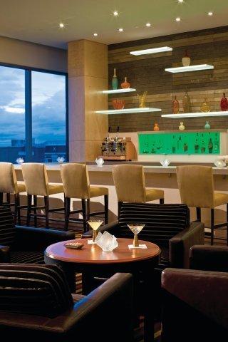 фото Four Seasons Hotel Seattle 487742280