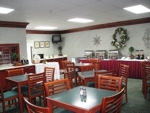 фото Grand Vista Hotel & Suites 487742533