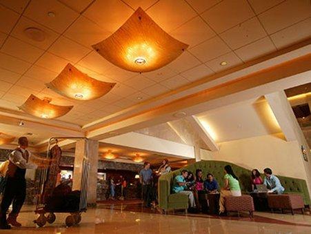 фото Harveys Resort & Casino 487742645