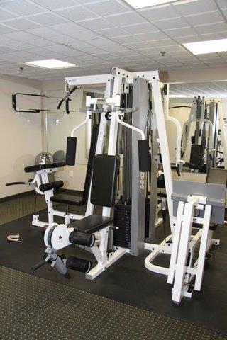 фото Best Western Plus Suites Greenville 487743453