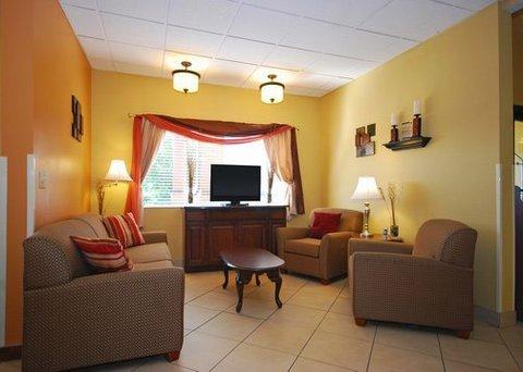 фото Comfort Suites Miamisburg 487743919