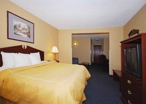 фото Comfort Suites Miamisburg 487743920