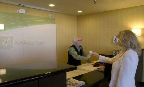 фото Holiday Inn Reno-Sparks 487743998