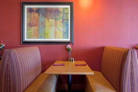 фото Holiday Inn Reno-Sparks 487744009