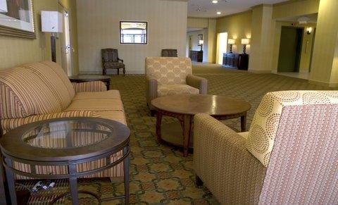 фото Holiday Inn Reno-Sparks 487744017