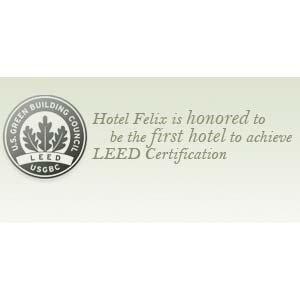 фото Hotel Felix 487744159