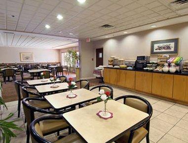 фото La Quinta Inn & Suites Florence 487744763