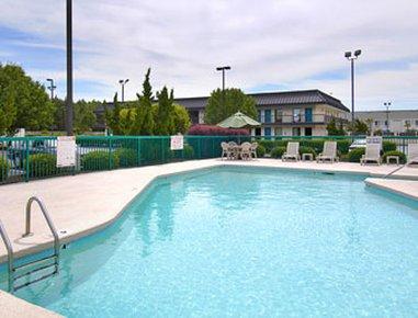 фото La Quinta Inn & Suites Florence 487744769