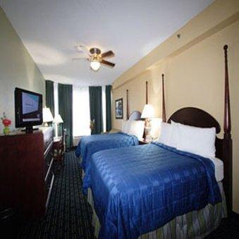 фото SummerPlace Inn Destin 487744936