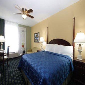 фото SummerPlace Inn Destin 487744937