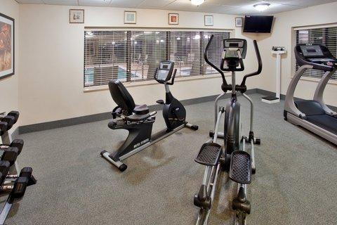 фото Staybridge Suites Yorktown 487744979