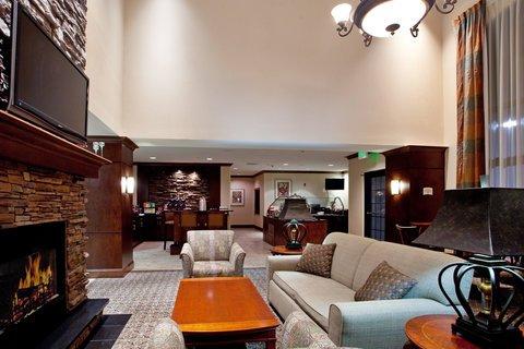фото Staybridge Suites Yorktown 487744986