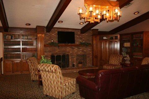 фото Best Western Plus Searcy Inn 487745599