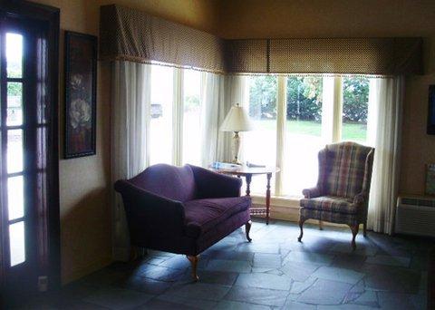 фото Quality Inn Rutland 487746162