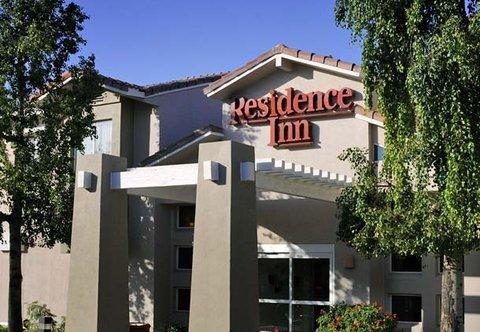 фото Residence Inn By Marriott Tempe 487746201