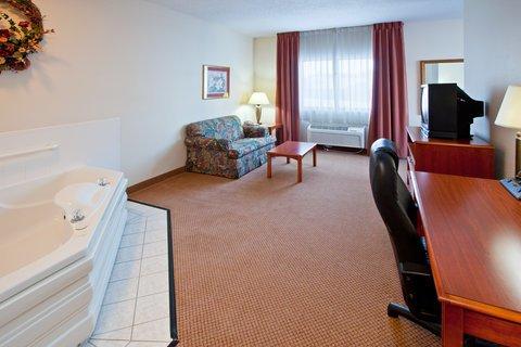 фото Holiday Inn Express Chelsea 487746515