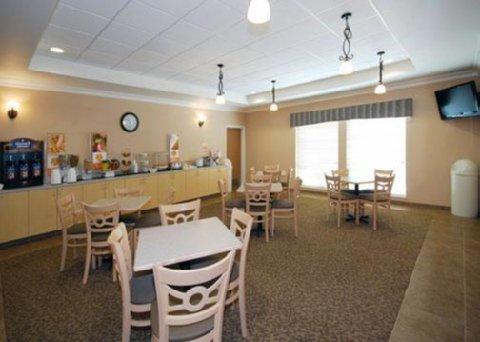 фото Sleep Inn & Suites Bend, Or 487746546