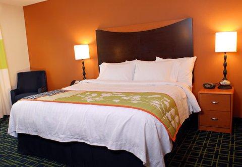 фото Fairfield Inn & Suites Millville Vineland 487747069