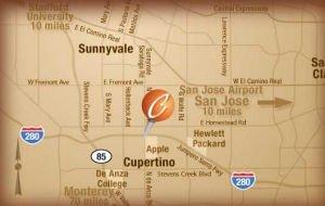 фото The Cupertino Inn 487748700
