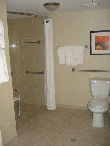 фото Embassy Suites Palm Desert Resort 487748777