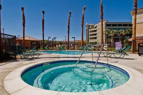 фото Staybridge Suites Palmdale 487748832