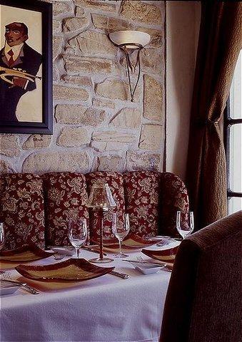фото L`Auberge Carmel, Relais & Chateaux 487749613