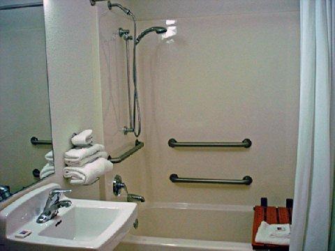 фото Motel 6 Murfreesboro 487749862