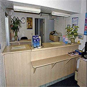 фото Motel 6 Buellton - Solvang Area 487749899
