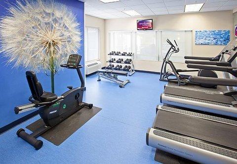 фото SpringHill Suites Indianapolis Carmel 487750327