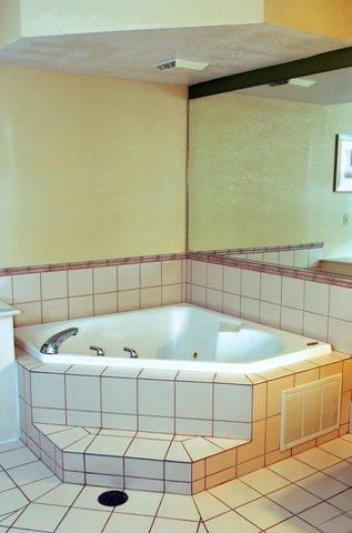 фото Holiday Inn Express Lapeer 487750526