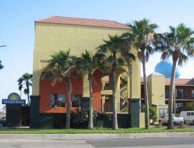 фото Days Inn South Padre Island 487750638