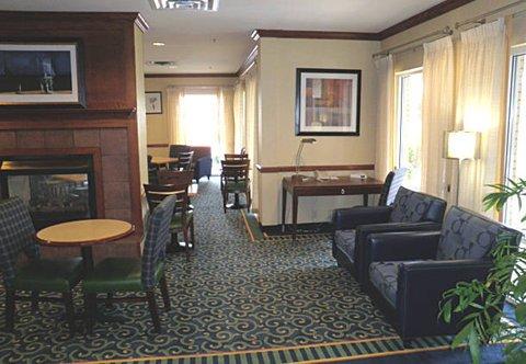 фото SpringHill Suites Bentonville 487751344