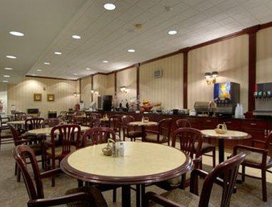 фото Albany Airport Hotel 487751699