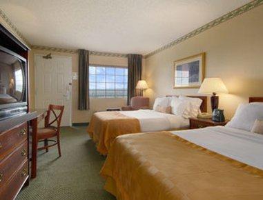 фото Albany Airport Hotel 487751700