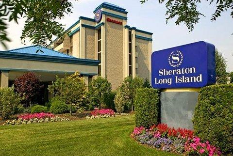 фото Upsky Long Island Hotel 487752356