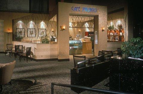 фото Upsky Long Island Hotel 487752360
