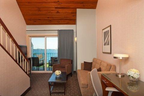 фото Hyatt Regency Newport Hotel and Spa 487753897