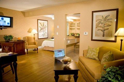 фото Anabella Hotel 487754275