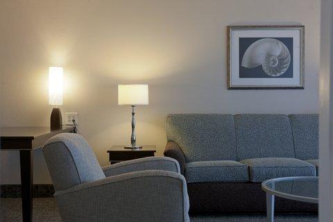 фото Radisson Suite Hotel Oceanfront 487754367