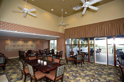 фото Radisson Suite Hotel Oceanfront 487754369