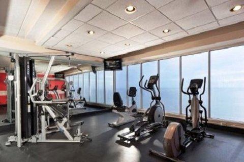 фото Radisson Suite Hotel Oceanfront 487754374