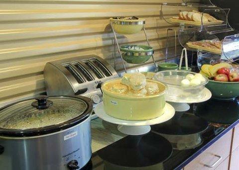 фото Quality Inn Rogersville 487754503