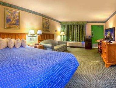 фото Travelodge Florida City 487754748