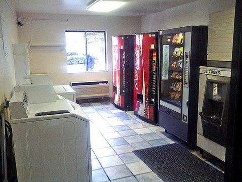 фото Motel 6 Little Rock South 487755090