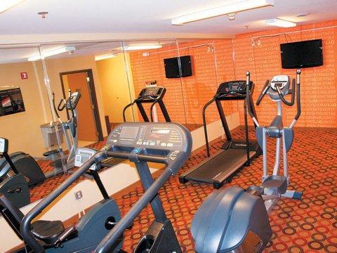 фото Holiday Inn Express Helena 487755328