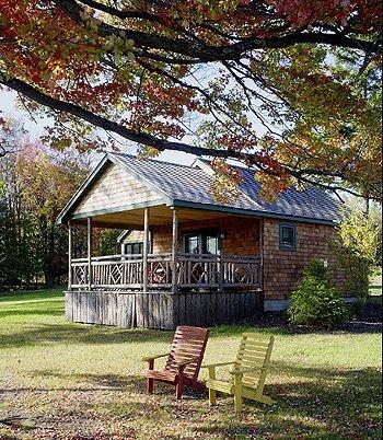 фото Hotel Mountain Brook 487755355